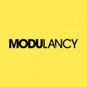 Modulancy