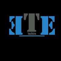 eTechEra - Web Design and Development