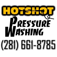 HotShot Pressure Washing