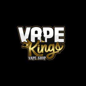 Vape Kings Vape Shop
