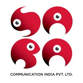Sara communications India Pvt Ltd.