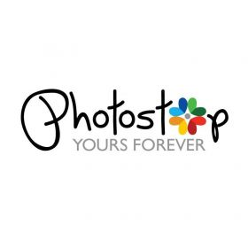 PHOTOSTOP INDIA PRIVATE LIMITED