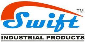 Swift Technoplast Private Limited