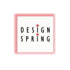 Design Spring