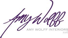 Amy Wolff Interiors, LLC