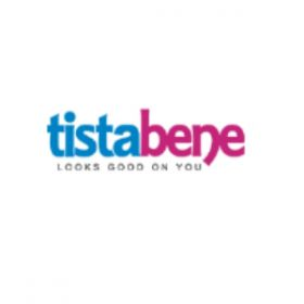 Tistabene: Get the Best Artificial Jewellery Online in India