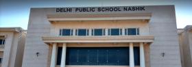 Delhi Public School, Nashik (Nasik)