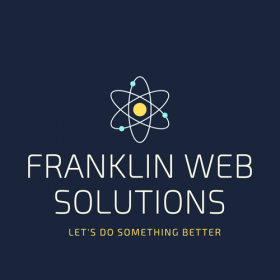 Franklin Web Solutions