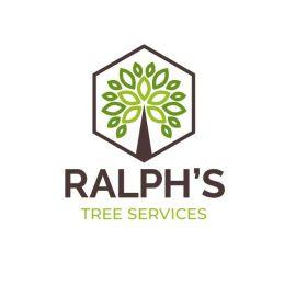 Ralph's Tree Services