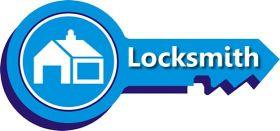 Social locksmith