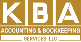 KBA Accounting and Bookkeeping Services LLC