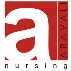 Aravali Group of Nursing Colleges