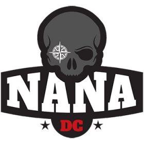 NanaDC