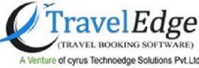 Etraveledge Solutions