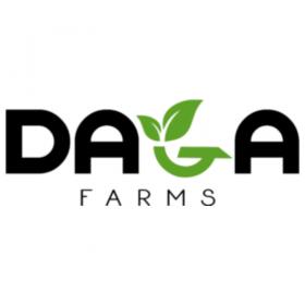 Daga Farms