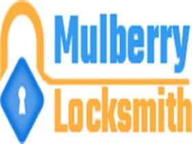 Mulberry Locksmith