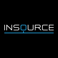 InSource Inc.