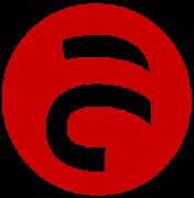 Branding Solutions| Logo Design coimbatore| Avanexa
