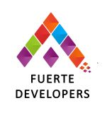 Fuerte Developers