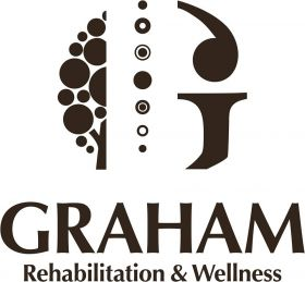 Graham Rehabilitation Chiropractor