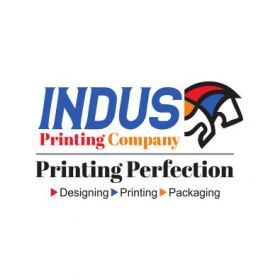 Indus Printing