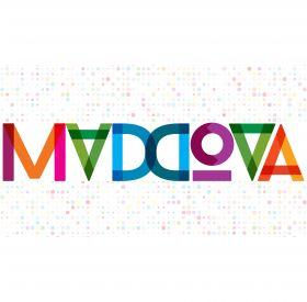 Maddova Media Pvt. Ltd.