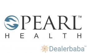Pearl Health