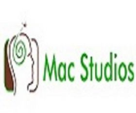 Mac Studios - Photography & Videography