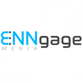 ENNgage Media