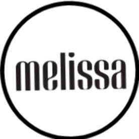 Melissa India
