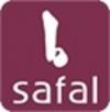 Bsafal Constructions