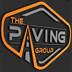 ThePavingGroup