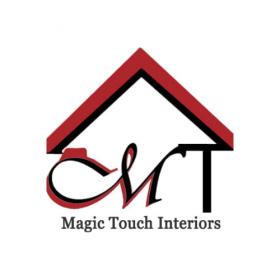 Magic Touch Interiors