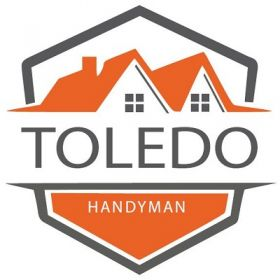Toledo Handyman & Renovations