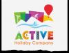 The Active Holiday Company
