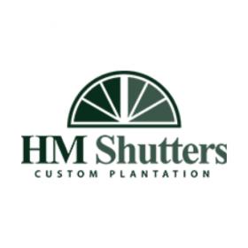 HM Shutters