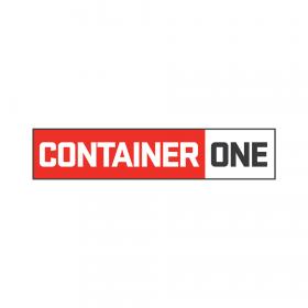 ContainerOne