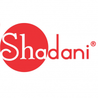 Shadani Group