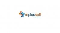 Mplussoft - Website Designing Company Based in Pune India