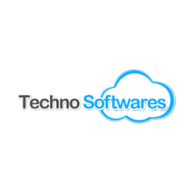 Techno Softwares