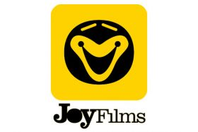 Joy Films FZ LLC