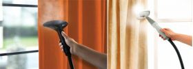 My Home Curtain Cleaner - Curtain Cleaning Melbourne