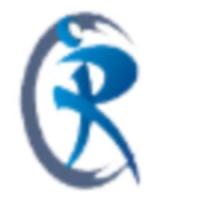 Compurx Infotech Pvt Ltd