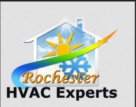 Rochester HVAC Experts