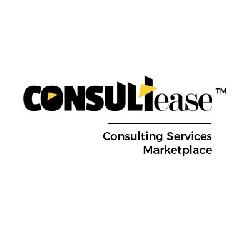 Consultease Services Pvt Ltd