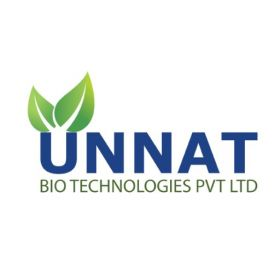 Unnat Bio Technologies Pvt Ltd