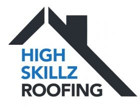 High Skillz Roofing