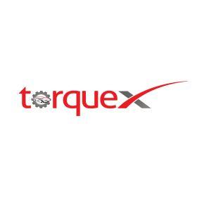 TorqueX.com