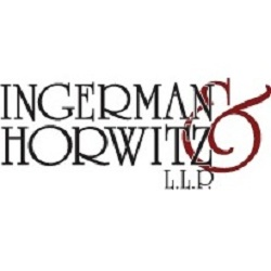 Ingerman & Horwitz, LLP - Personal Injury Attorney Baltimore