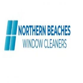 Northern Beaches Window Cleaners